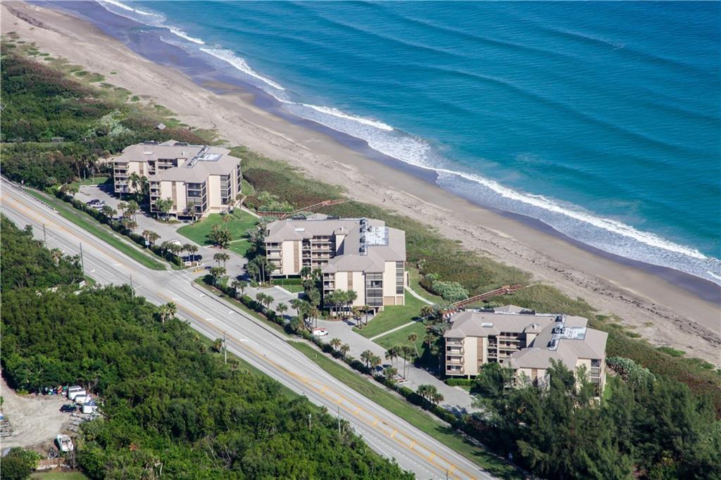 2491 NE Ocean Blvd 5-101, Stuart, FL 34996