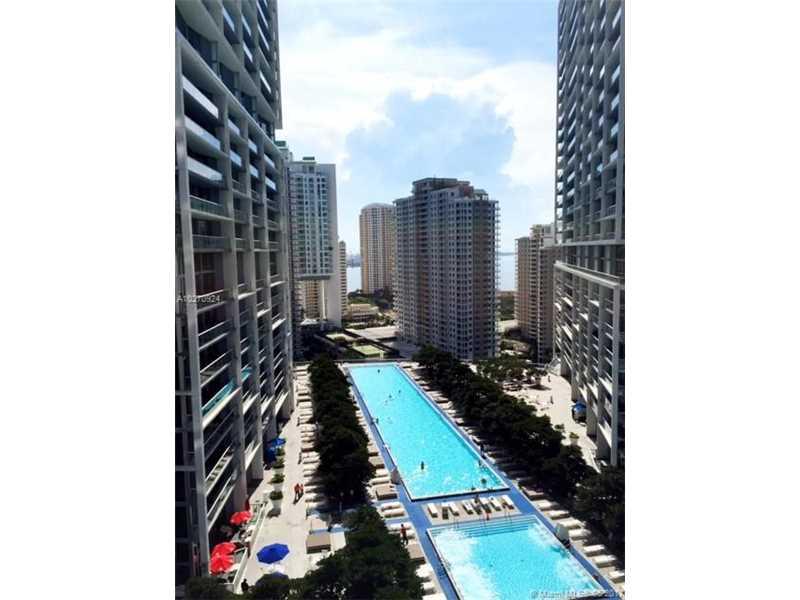 485 Brickell Ave 2311, Miami, FL 33131