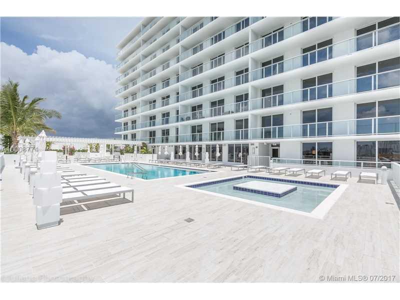 4250 BISCAYNE BLVD 612, Miami, FL 33137
