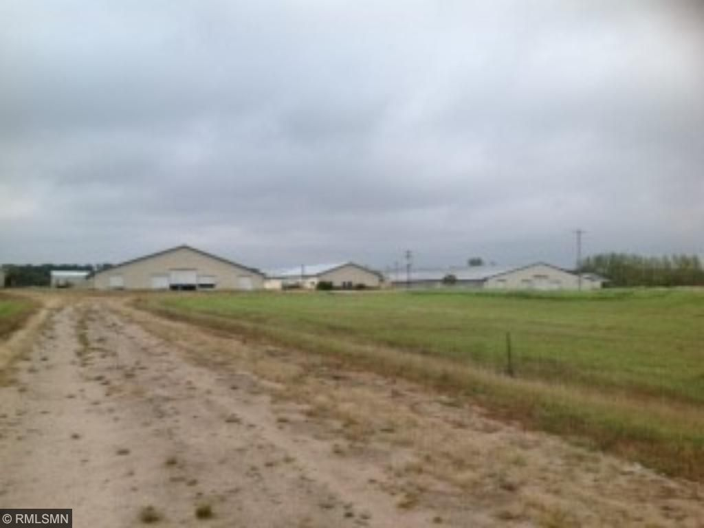 48285 County Highway 51, Perham, MN 56573