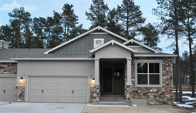 16335 Woodward Terrace, Colorado Springs, CO 80921