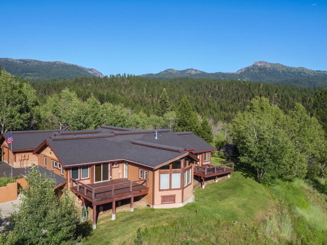 14089 Morell Road, McCall, ID 83638