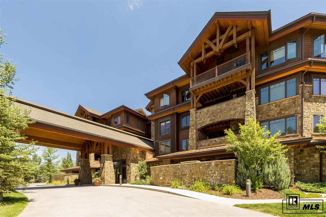 1750 Medicine Springs Dr #6210, Steamboat Springs, CO 80487