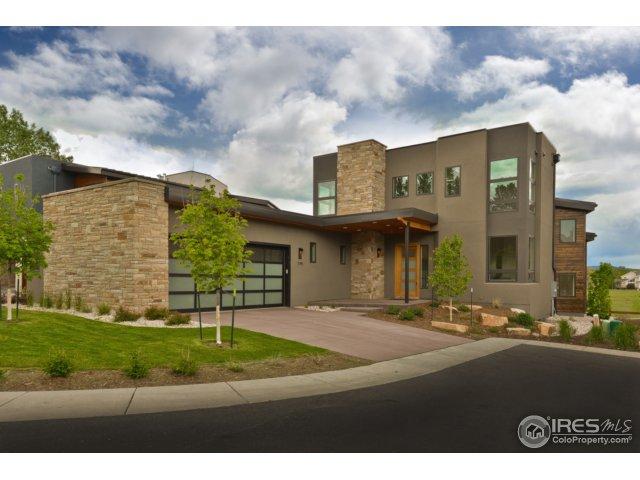 1095 Redwood Ave, Boulder, CO 80304