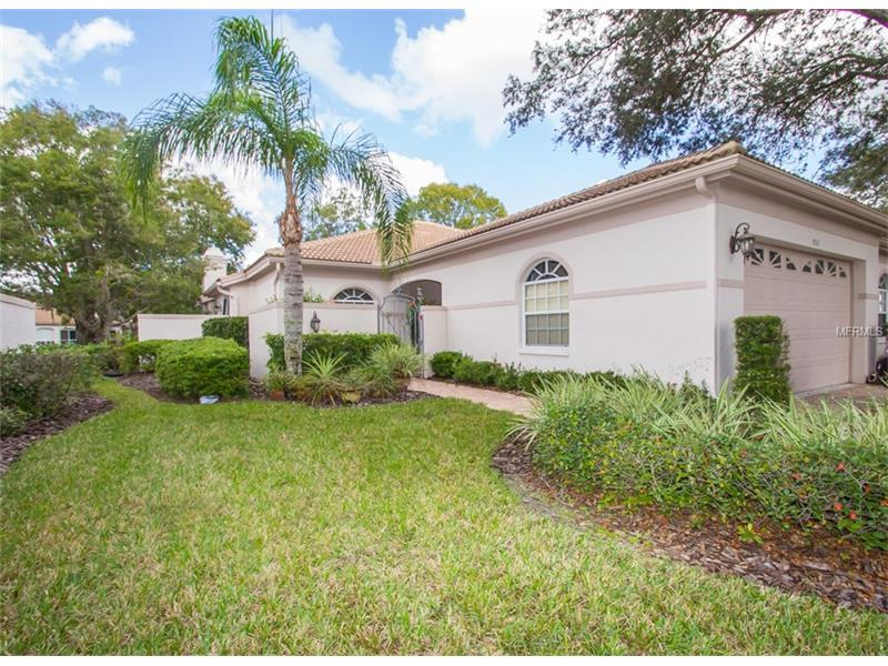 3311 HIGHLANDS BRIDGE ROAD 59, SARASOTA, FL 34235