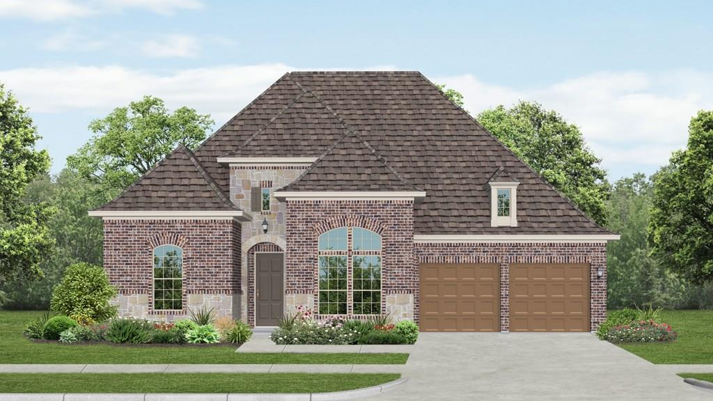 4240 Hazelwood Avenue, Frisco, TX 75034