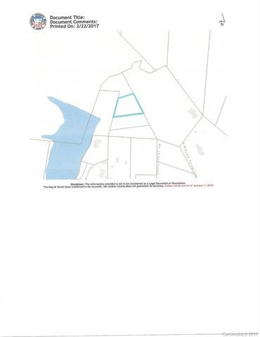 Quailcrest Lane, Gastonia, NC 28052