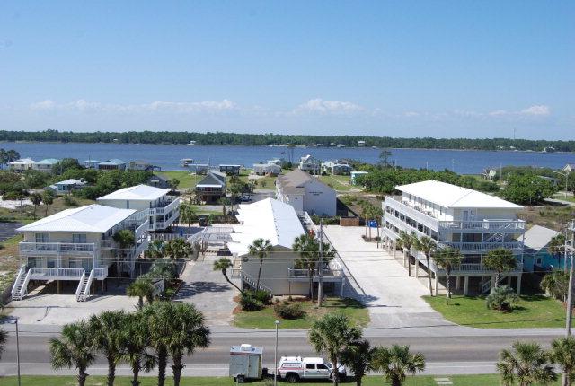 1118 West Beach Boulevard 25, Gulf Shores, AL 36542