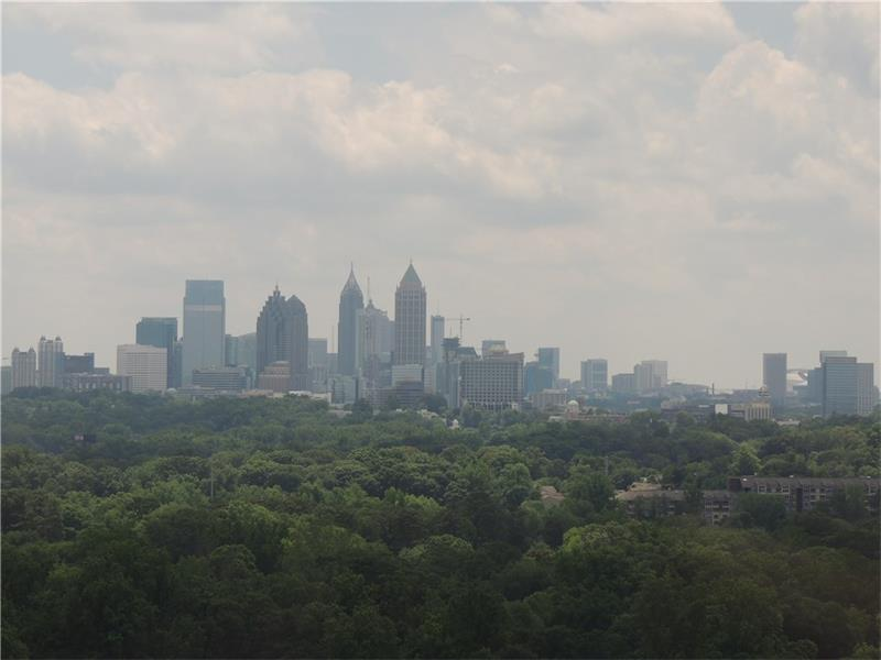 2479 NE Peachtree Road 1802, Atlanta, GA 30305