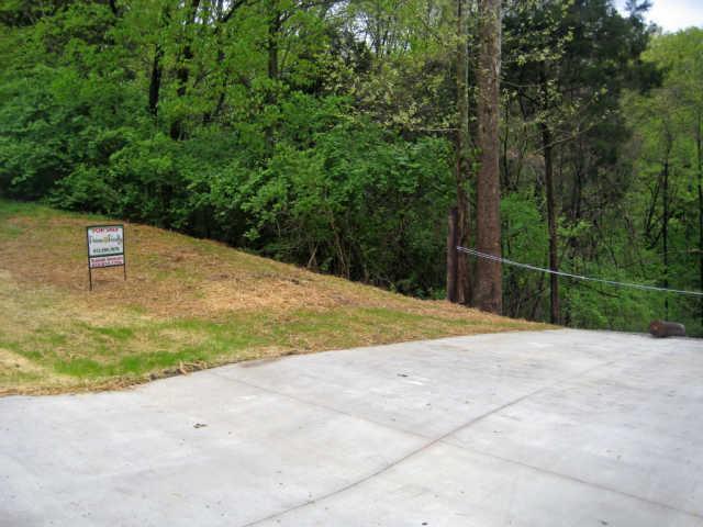 0 0 Lynnwood Way, Franklin, TN 37069