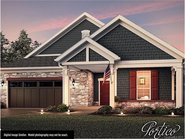 9215 Edelweiss Lane 57, Huntersville, NC 28078