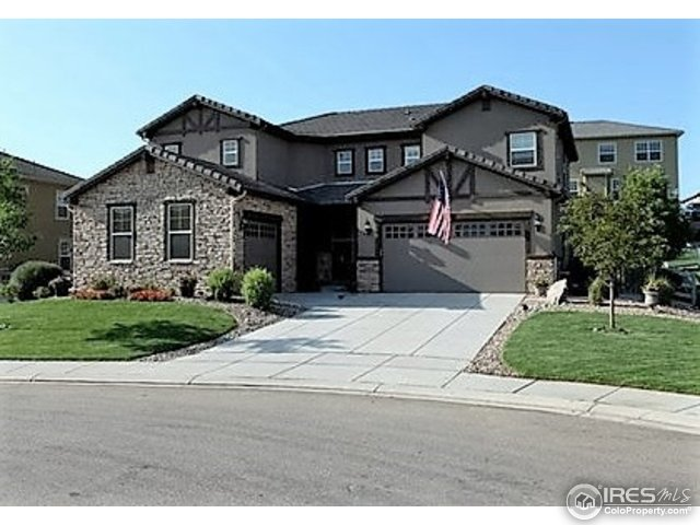 3073 Hourglass Pl, Broomfield, CO 80023