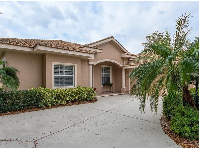 4802 THREE OAKS BOULEVARD, SARASOTA, FL 34233