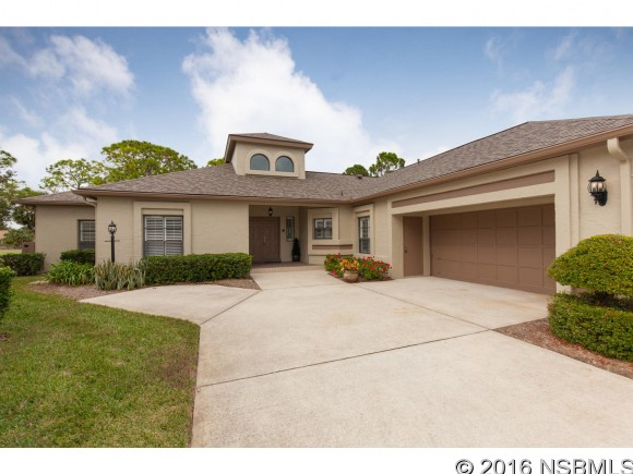3161 ROYAL BIRKDALE WAY, Port Orange, FL 32128