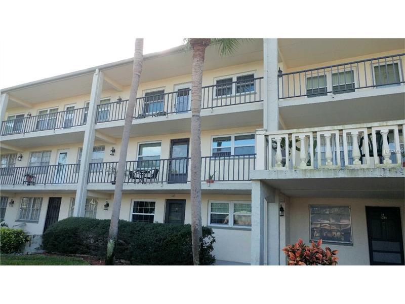 11700 PARK BOULEVARD 202, SEMINOLE, FL 33772