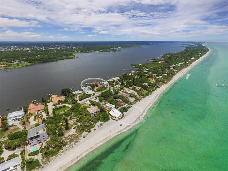 7979 MANASOTA KEY ROAD, ENGLEWOOD, FL 34223