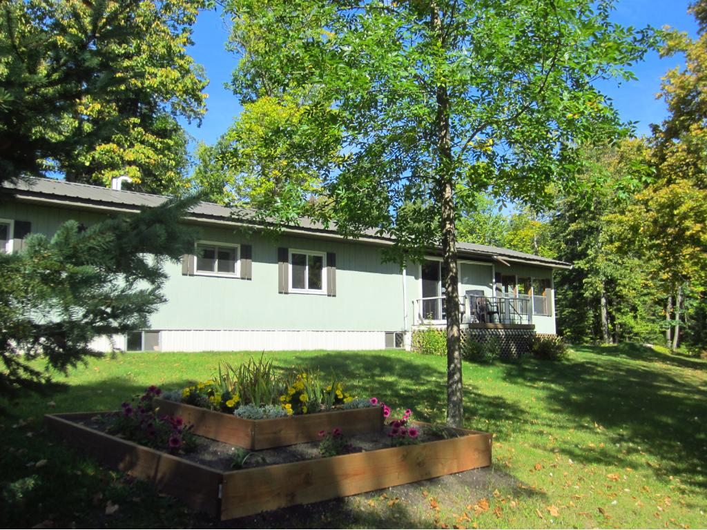39222 Scenic Highway, Lawrence Twp, MN 55709