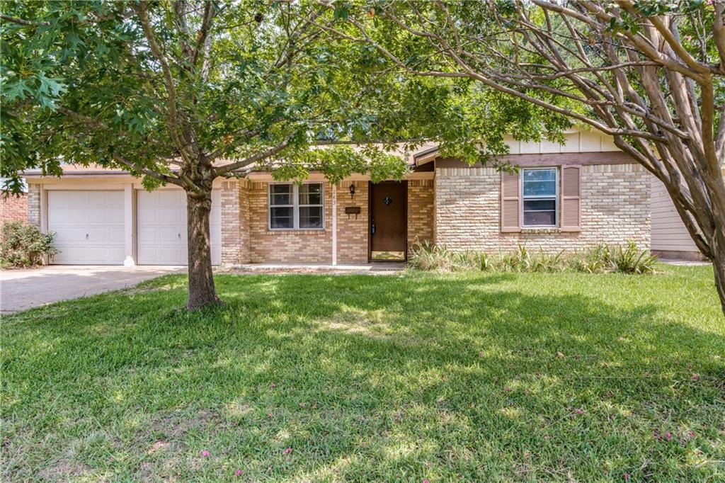 145 Bob White Road, Denison, TX 75020