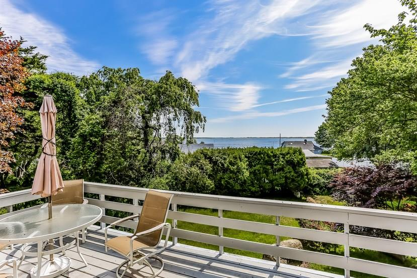 168 East Beach RD, Charlestown, RI 02813