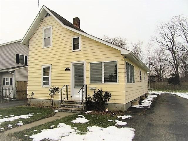 209 E Lafrance Street, Elmira, NY 14904