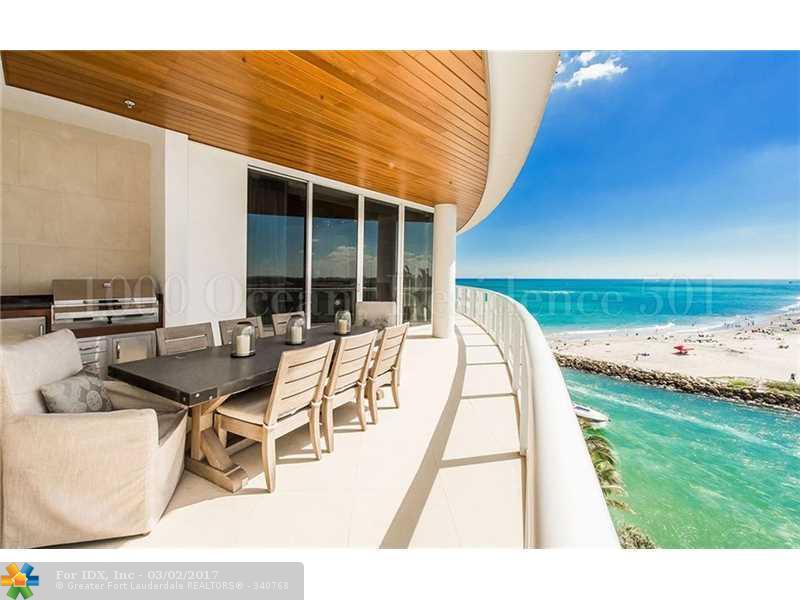 1000 S Ocean Blvd 501, Boca Raton, FL 33432
