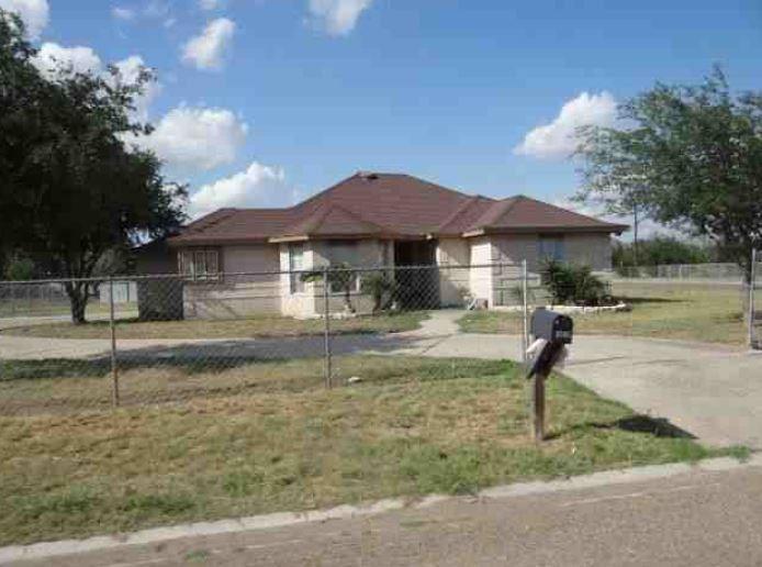 1505 Nugget Street, Penitas, TX 75019