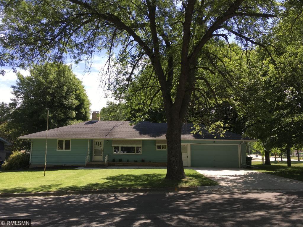 510 Maple Street, Dassel, MN 55325
