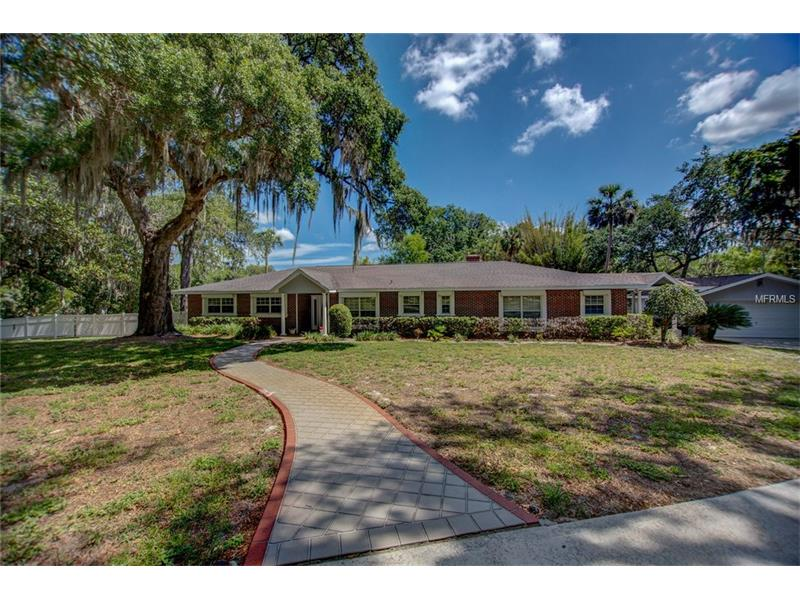 11562 MONETTE ROAD, RIVERVIEW, FL 33569