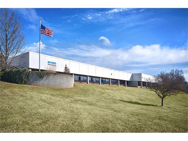 108 Monticello, Weaverville, NC 28787
