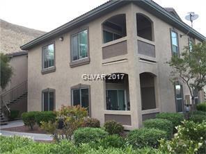 3480 CACTUS SHADOW Street 202, Las Vegas, NV 89129