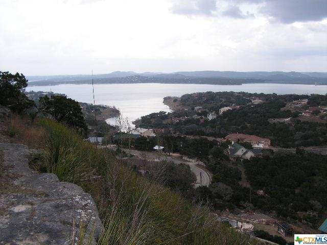 451 Buck Trail, Canyon Lake, TX 78133