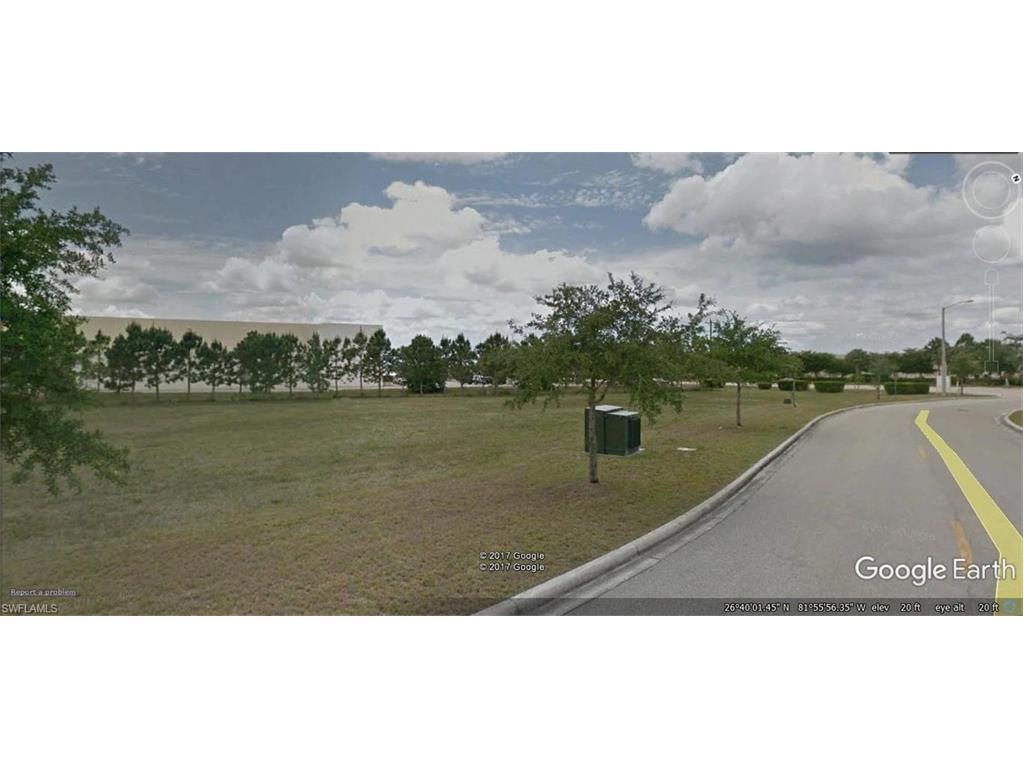 746 / 734 Stonecrest LN, CAPE CORAL, FL 33909
