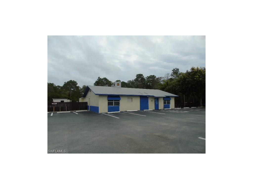 9084 Collier BLVD, NAPLES, FL 34114