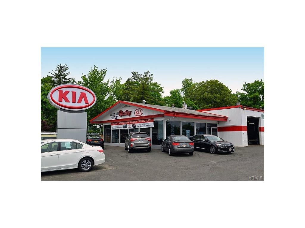130 Temple Hill Road, New Windsor, NY 12553