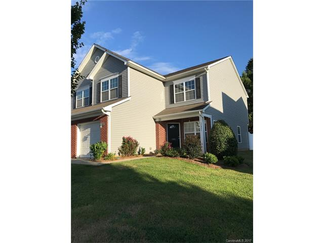 11951 Stratfield Place Circle, Pineville, NC 28134