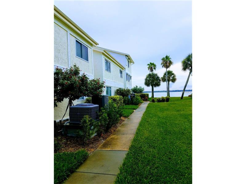 1401 GULF BOULEVARD 202, CLEARWATER BEACH, FL 33767