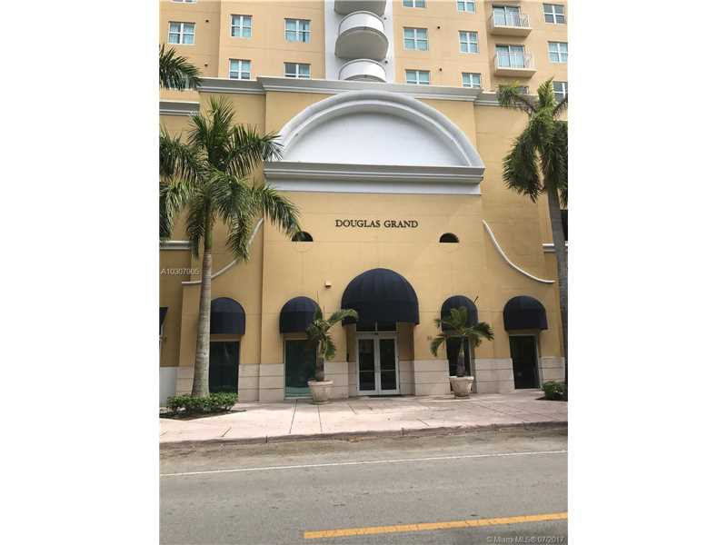 50 Menores Ave 717, Coral Gables, FL 33134