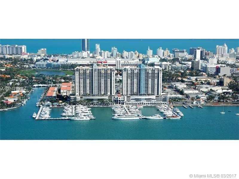 1900 Sunset Harbour Dr 1911, Miami Beach, FL 33139