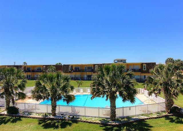 700 Island Retreat 56, Port Aransas, TX 78373