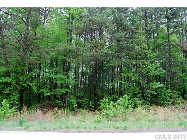 Lot 26 Old Beatty Ford Road, Rockwell, NC 28138