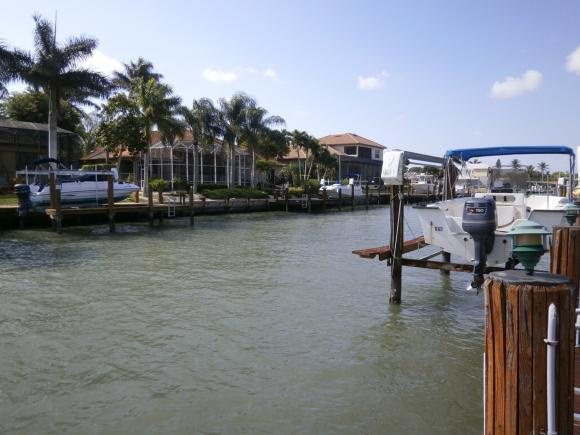 1779 PIEDMONT, MARCO ISLAND, FL 34145