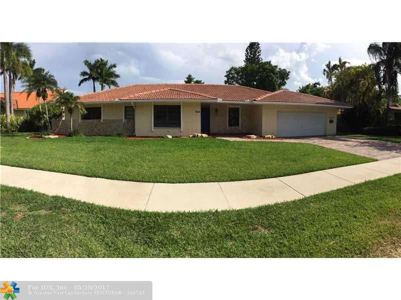 8310 SW 83rd St, Miami, FL 33143