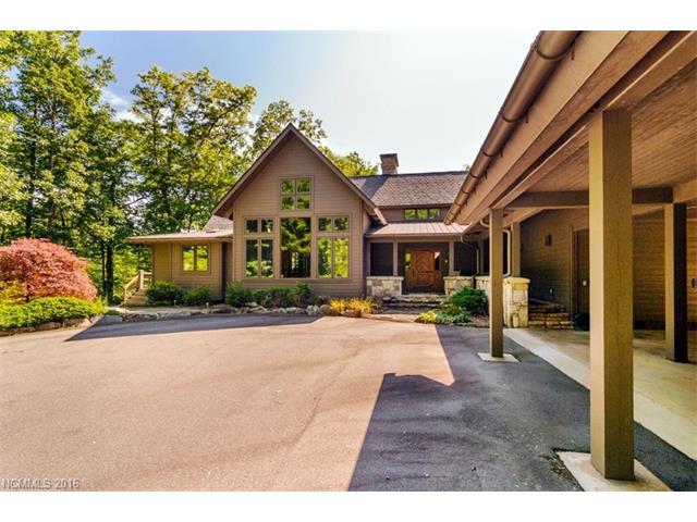 66 Cardinal Drive 29, Lake Toxaway, NC 28747