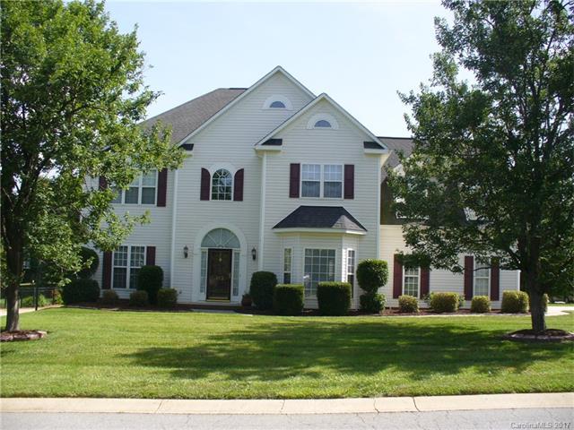 102 Elmhurst Lane, Mooresville, NC 28115