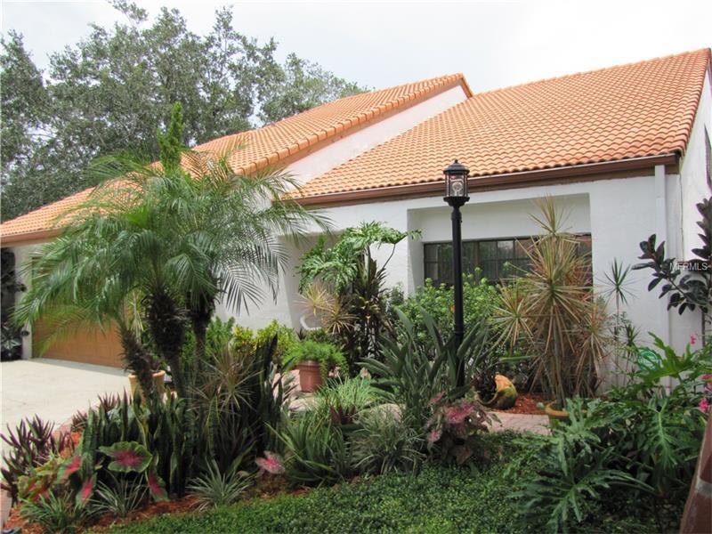 11507 ROBLES DEL RIO PLACE, TEMPLE TERRACE, FL 33617
