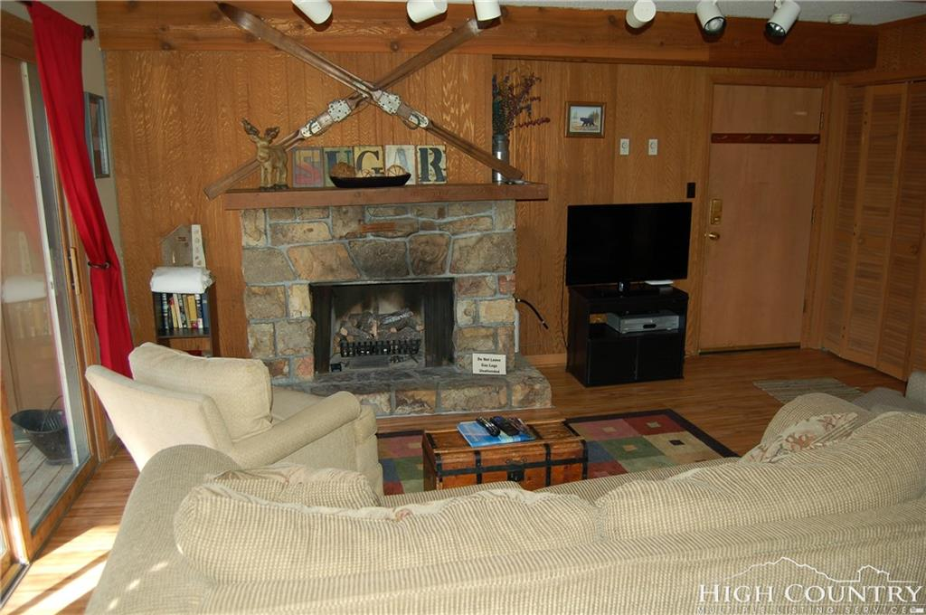 1491 Sugar Mountain Drive 44, Sugar Mountain, NC 28604