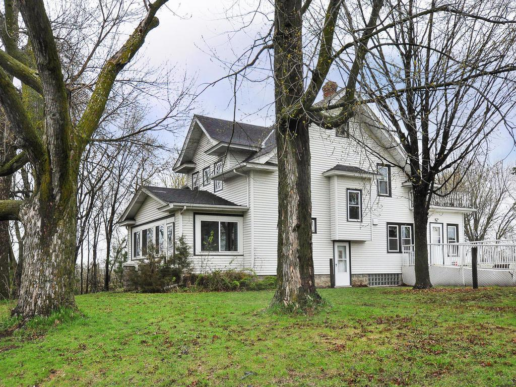 4665 County Road 10 N, Watertown Twp, MN 55388