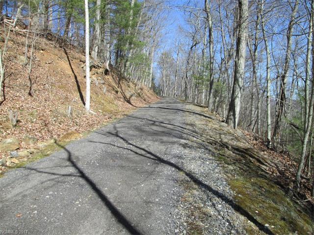 999 Ox Creek Road, Weaverville, NC 28787