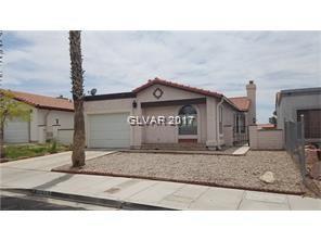 2359 N LOS FELIZ Street, Las Vegas, NV 89156