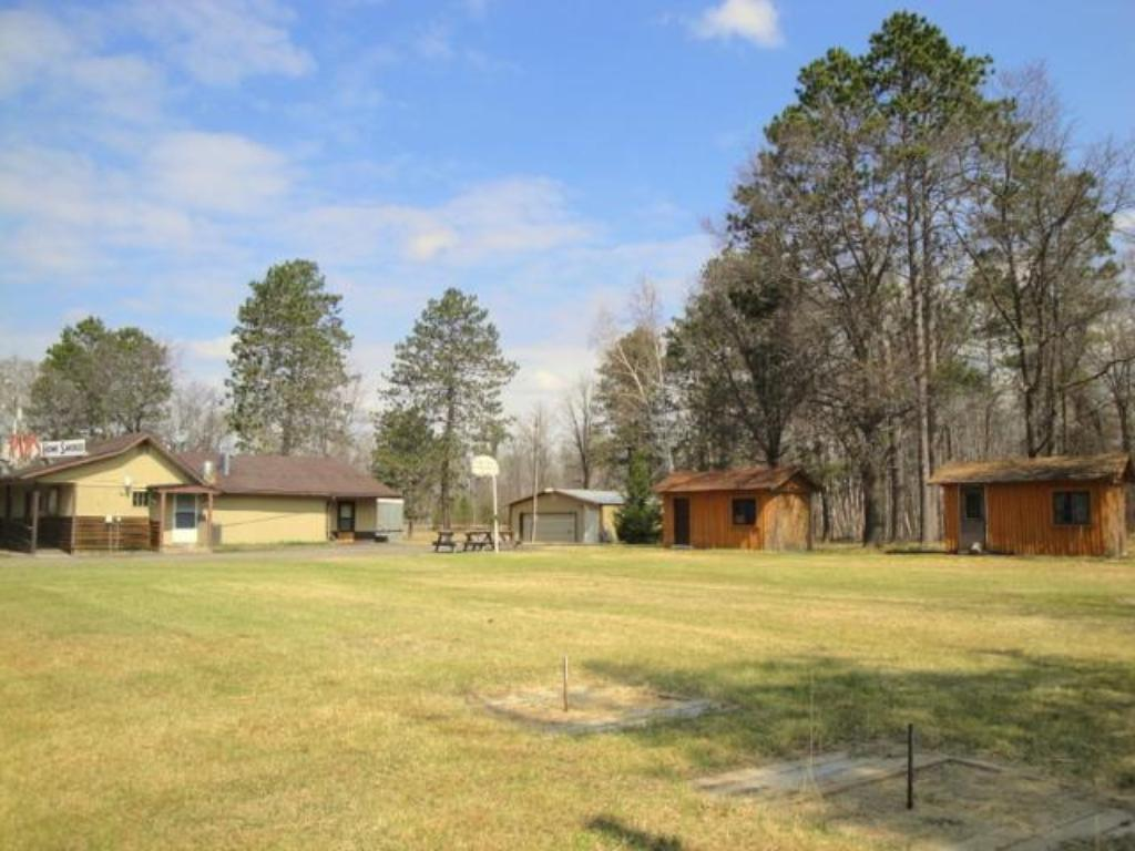 26914 State Highway 6, Crosby, MN 56441